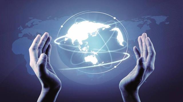虚拟运营商运营指南--国外虚拟运营市场之市场分析篇