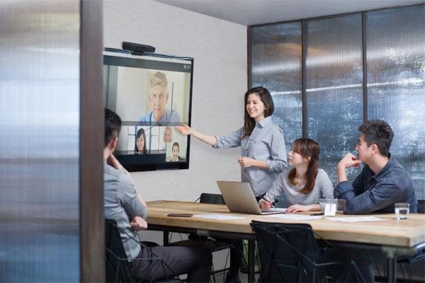 西数通讯虚拟运营商:简化企业通信,扭转2020的通信复杂化趋势