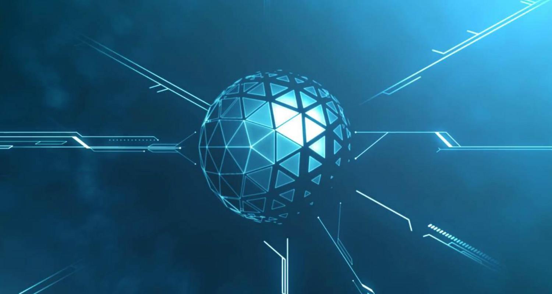 西数通讯虚拟运营商:主流媒体业务将成为5G时代运营商的决胜牌之一