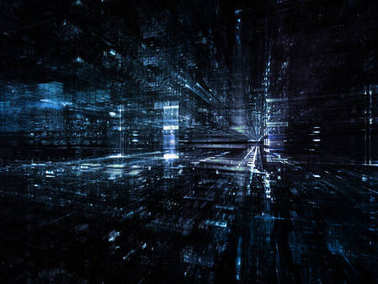科技信息安全—西数科技虚拟中间号