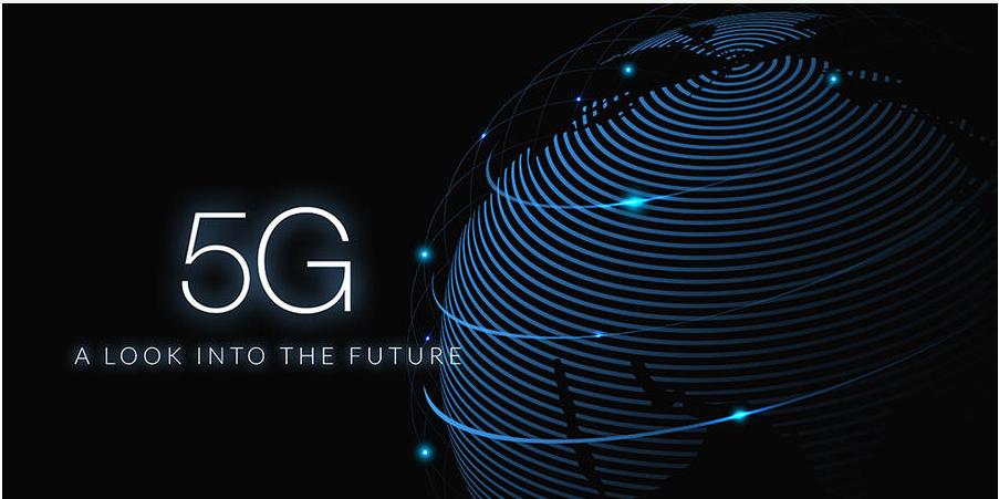 虚拟运营商:MVNO国际虚拟运营大会在京成功召开