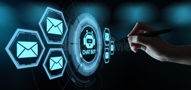 企业通信开启2.0时代,看云通信产业如何变局