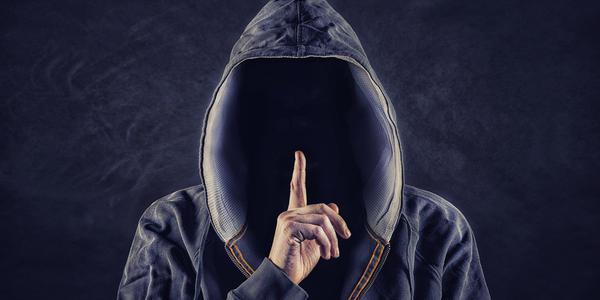 西数隐私小号是什么?