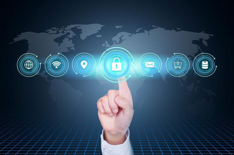 网络安全法提供信息保障 隐私小号助您数据补救