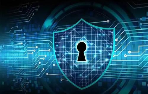 中国网安产业联盟聚焦个人隐私信息保护