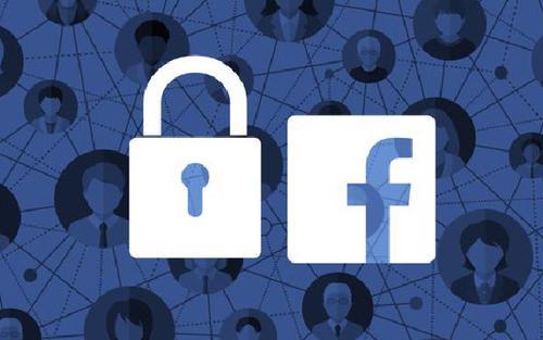 隐私小号提醒您,更换手机号前要保护个人隐私