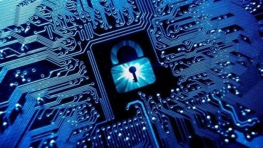 如何建立个人隐私数据保护之隐私小号