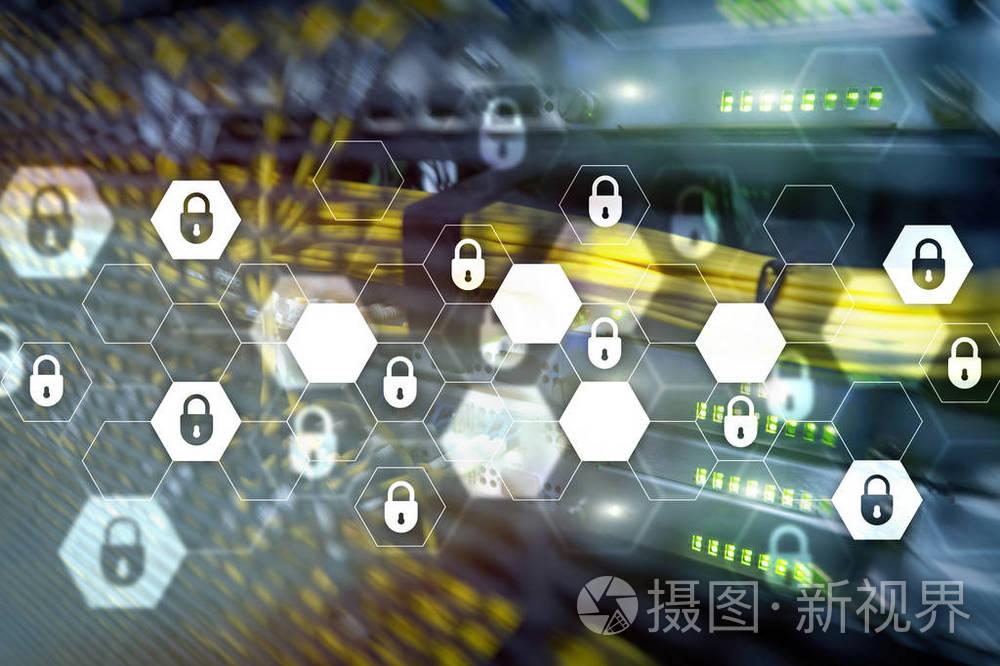 六大行业使用隐私小号保护隐私信息
